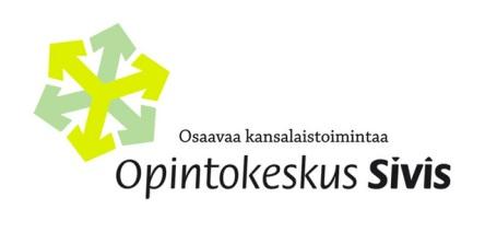 sivis-logo_nettiin