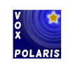 Vox Polaris
